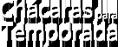 Chácaras para temporada | Chácara para alugar em Arujá e Santa Isabel - São Paulo. Sítio para alugar em Arujá e Santa Isabel - São Paulo - Chácaras para aluguel temporada, fim de semana, feriados, festas e eventos em São Paulo.