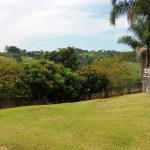 Chácara para alugar em Arujá e Santa Isabel - São Paulo . Desfrute de um paraíso pertinho de São Paulo.