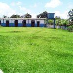 Chácara para alugar em Arujá e Santa Isabel - São Paulo. Chácara Recanto de São Benedito. Ampla área verde