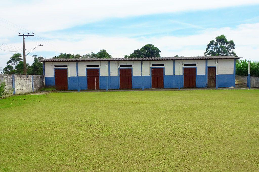 Chácaras para aluguel temporada, fim de semana, feriados, festas e eventos. Chacara para alugar Aruja e Santa Isabel - São Paulo. Muita área verde para o seu relax