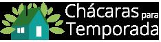 Chácaras para temporada | Chácara para alugar em Arujá e Santa Isabel - São Paulo. Sítio para alugar em Arujá e Santa Isabel - São Paulo  Chácaras para aluguel temporada, fim de semana, feriados, festas e eventos em São Paulo.