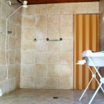 Chácara para alugar em Arujá e Santa Isabel - Sítio para alugar em Arujá e Santa Isabel - Chácara para passar o final de semana | Chácaras para temporada. Banheiro Suíte